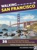 Walking San Francisco