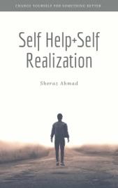 Self Help and Self development