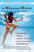The Waterpower Workout
