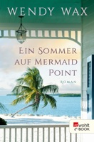 Ein Sommer auf Mermaid Point ebook Download