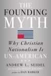 The Founding Myth