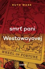 Smrť pani Westawayovej PDF Download