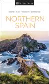 DK Eyewitness Northern Spain
