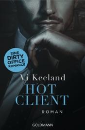 Download Hot Client