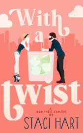 With A Twist PDF Download