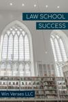 Law School Success