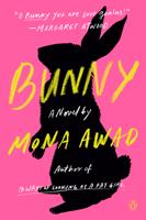 Bunny ebook Download