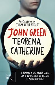 Teorema Catherine (Vintage)