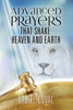 Daniel Duval - Advanced Prayers That Shake Heaven and Earth kunstwerk