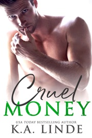 Cruel Money PDF Download