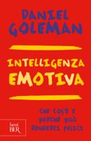 Intelligenza emotiva ebook Download