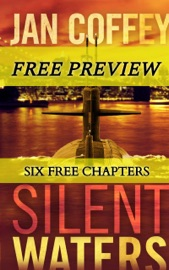 Silent Waters-FREE-PREVIEW (First 6 Chapters) PDF Download