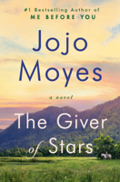The Giver of Stars ebook Download