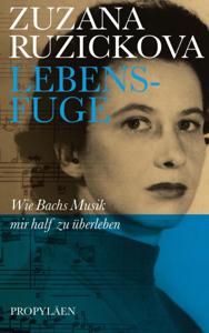 Lebensfuge Buch-Cover