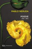 Poesie (1924-1964)