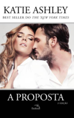 A Proposta Book Cover