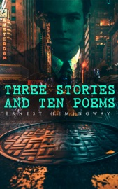 Three Stories and Ten Poems PDF Download