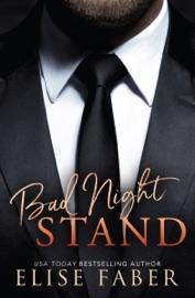 Bad Night Stand PDF Download