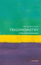 Trigonometry: A Very Short Introduction