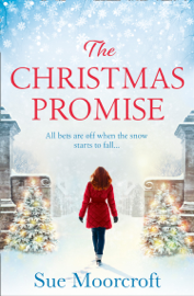 The Christmas Promise PDF Download