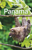 Panama Travel Guide