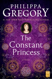 The Constant Princess PDF Download