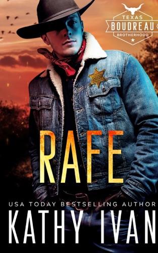 Rafe E-Book Download