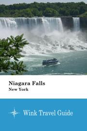 Niagara Falls (New York) - Wink Travel Guide