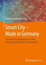 Smart City – Made In Germany