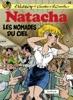 Natacha - tome 13 - Les nomades du ciel