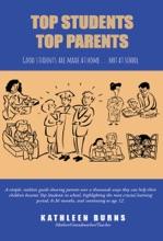 Top Students, Top Parents