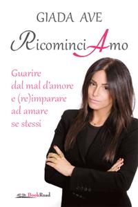 RicominciAmo Libro Cover