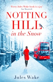 Notting Hill in the Snow PDF Download