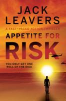 Jack Leavers - Appetite for Risk artwork