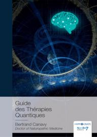Guide des Thérapies Quantiques