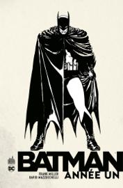 Batman - Année un Par Batman - Année un