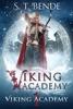 Viking Academy: Viking Academy