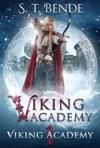 Viking Academy Viking Academy