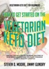 Vegetarian Keto Diet For Beginners - How To Get Started On The Vegetarian Keto Diet
