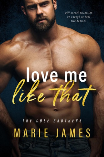 Love Me Like That E-Book Download