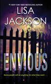 Envious