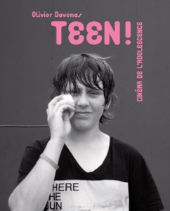 Teen ! Book Cover