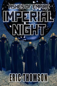 Imperial Night
