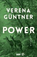 Verena Güntner - Power artwork