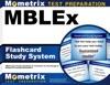 MBLEx Flashcard Study System: