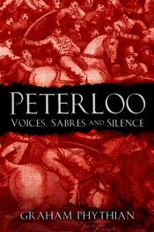 Download and Read Online Peterloo