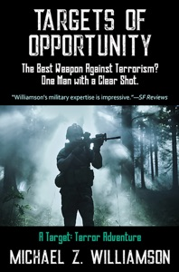 Targets of Opportunity