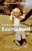 Download and Read Online Leerschool