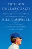 Eric Schmidt, Jonathan Rosenberg & Alan Eagle - Trillion Dollar Coach kunstwerk