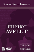 Hilkhot Avelut